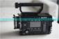 索尼Sony PMW f55/f5 4K数字摄影机