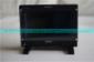 索尼 SONY PVM-740 7寸 OLED 广播级监视器
