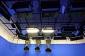 虚拟演播室灯光处理