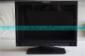 JVC DT-V20L1D 监视器