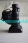 佳能HJ17e×7.6B IRSE A/IASE A高清便携式镜头