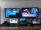 迪乐普虚拟演播室系统